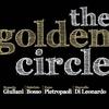 Couverture de l'album The Golden Circle