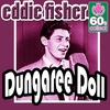Cover of the album Dungaree Doll (Digitally Remastered) - Single