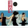 Cover of the album Aidalai