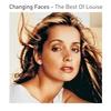 Couverture de l'album Changing Faces: The Best of Louise