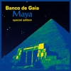 Cover of the album Maya
