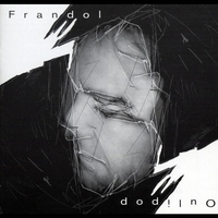 Cover of the track Oulipop
