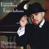 Couverture de l'album Exceeding Expectations
