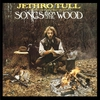 Cover of the album Songs from the Wood (Remastered)