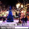 Cover of the album Christmas in the City - Single
