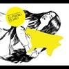 Cover of the album El perro es mío