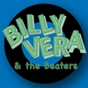 Cover of the album Billy Vera & the Beaters