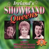 Cover of the album Ireland's Showband Queens