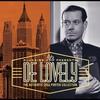 Couverture de l'album It's de Lovely: The Authentic Cole Porter Collection