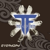 Couverture de l'album Everyday