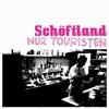Cover of the album Nur Touristen
