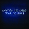 Cover of the album Dear Science (Bonus Track Version)