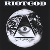 Cover of the album Riotgod