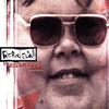Cover of the album The Rockafeller Skank - EP