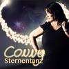 Couverture de l'album Sternentanz (LP)