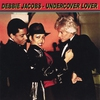 Cover of the album Undercover Lover