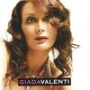 Couverture de l'album Italian Signorina