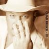 Cover of the album Iii