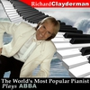 Cover of the album The World's Most Popular Pianist Plays ABBA