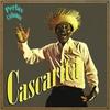 Cover of the album Perlas Cubanas: Cascarita