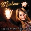 Cover of the album Ik Spreid Nu Mijn Vleugels Uit - Single