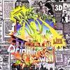 Couverture de l'album Drippin' Wet