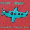 Couverture de l'album Plavi avion