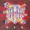 Cover of the album O.F.R.
