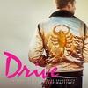 Cover of the album Drive (Original Motion Picture Soundtrack)