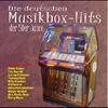 Cover of the album Die deutschen Musikbox Hits