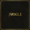 Couverture de l'album Jungle