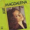 Couverture du titre Magdalena (Precious Extended Remix)