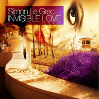 Cover of the track Invisible Love