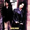 Cover of the album Ricks Road