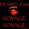 Cover of the album Voyage voyage (Euro Remix) - Single