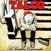 Cover of the album La cretina commedia