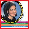 Couverture de l'album Frida Boccara - Singles Collection (Canta en Español)