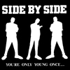 Cover of the album You're Only Young Once