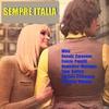 Cover of the album Sempre Italia