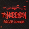 Cover of the album Scelerats Syndicate