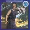 Cover of the album Bessie Smith: The Collection