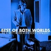 Cover of the track Best Of Both Worlds
