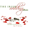 Cover of the album The Irish Wedding Album