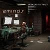 Cover of the album Analog instinct