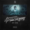 Cover of the album Atmozfears E.P. One - EP