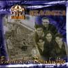 Couverture de l'album Encuentro Romántico