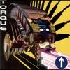 Cover of the album Torque