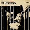 Cover of the album The Beatdown