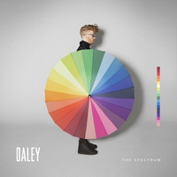 Cover of the track The Spectrum