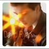 Cover of the album Vivre